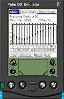 Name: CDIX1.jpg Views: 174 Size: 74.4 KB Description: Palm OS Software CDIX1