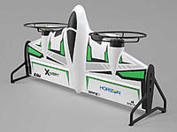 Name: E-FLITE-X-Vert-VTOL-504mm-BNF-Basic-094EFL1850_b_1.JPG