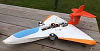 Name: 3 Imp.JPG