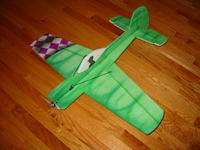 Name: Eppyak55 022.jpg