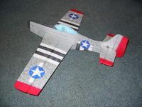 Name: epp P51 D 009.jpg Views: 483 Size: 126.4 KB Description: Finished airframe.