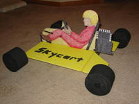 Name: Skycart 002.jpg