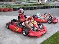 Name: IMG_4303.jpg Views: 1328 Size: 67.9 KB Description: Racing cart.