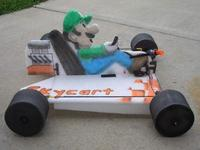 Name: Kart2.jpg