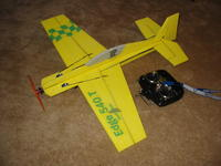 Name: Edge 540 T temlate (19).jpg
