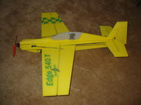 Name: Edge 540 T temlate (18).jpg