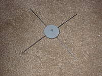 Name: Apache 014.jpg