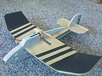 Name: a3077645-206-ezfly3.jpg