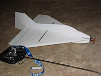 Name: DDDelta 008.jpg
