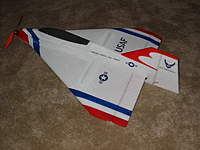 Name: DDDelta 010.jpg