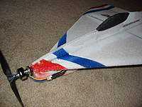 Name: DDDelta 017.jpg