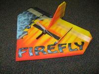 Name: FireFly.jpg Views: 746 Size: 8.1 KB Description: FireFly