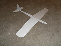 Name: SAM_1738.jpg
