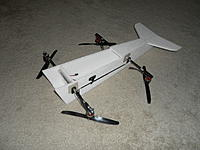 Name: SAM_2372.jpg