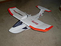 Name: PB250295.jpg