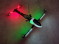Name: a4728722-206-v-tail quadcopter 4.jpg