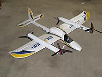 Name: image-498b5092.jpg