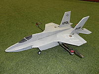 Name: a4019967-106-SAM_0445.jpg