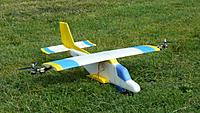 Name: p1290896.jpg