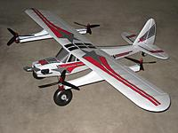 Name: a6339676-172-image.jpg
