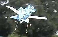 Name: VTOL UAV Sky Tech.jpg