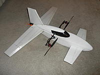Name: a4543927-216-SAM_1410.jpg