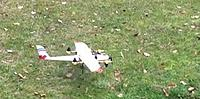 Name: Hybrid FPV.JPG