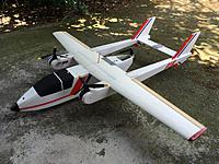 Name: a8965823-215-IMG_0524.jpg