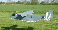 Name: hoiberg.JPG