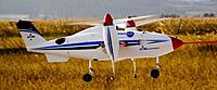 Name: Smart-UAV.jpg