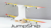 Name: MG_8865-Edit_web_large.jpg