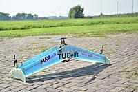 Name: delftacopter-3.jpg