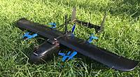 Name: suavx.JPG