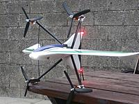Name: a9668706-122-p9190111.jpg