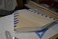 Name: DSC_0076.jpg