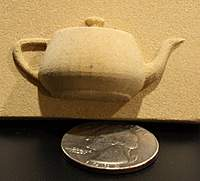 Name: teapot.jpg