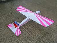 Name: flaps.jpg