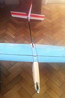 Name: 2m powered glider.jpg