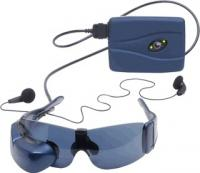 Name: Black Widow Video Glasses.jpg Views: 152 Size: 27.8 KB Description: