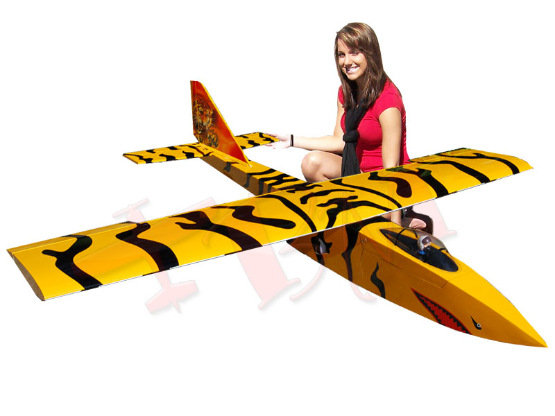 Name: tbm_shokjet_yellow_tiger.jpg