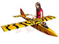 Name: tbm_shokjet_yellow_tiger.jpg Views: 190 Size: 63.6 KB Description: