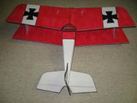 Name: IMG_0030.jpg