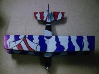 Name: Aero Feather II (new version) 006.jpg