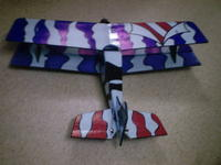 Name: Aero Feather II (new version) 009.jpg