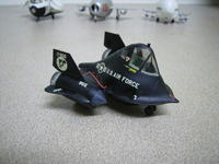 Name: baby sr-71 model.jpg