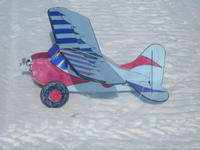 Name: IMG_6516.jpg