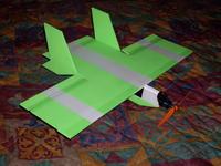 Name: IMGP0521.jpg Views: 233 Size: 86.6 KB Description: Neon Funder