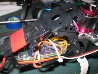 Name: 100_0001.jpg Views: 796 Size: 49.3 KB Description: even a hyperion 50 amp esc fits