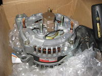 Name: IMG_1027.jpg Views: 634 Size: 94.7 KB Description: After removing the rectifier