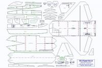Name: Parts Templates.jpg